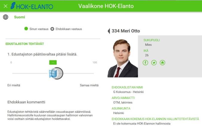 HOK_Elanto